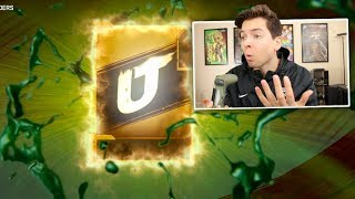 CRAZY PULLS IN PACK & PLAY! Madden 20 Ultimate Team