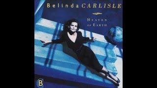 Belinda Carlisle   Heaven Is A Place On Earth (Heavenly Version) 1987 HQ