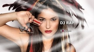 DJ RAP | Freefallin | Original Mix | WORLD EXCLUSIVE!! | A3 EDM Network |