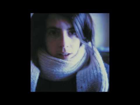 Julie Doiron - Tu Es Malades