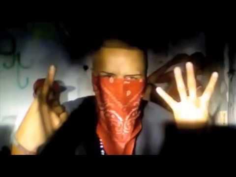 (Video Oficial) Srath - Son Recuerdos (Mente En Blanco)