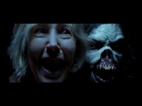 Insidious: The Last Key TV Spot 'Scars Revised'