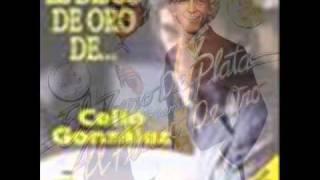 LA BORINCANA Fruko y sus Tesos canta Celio González  .wmv