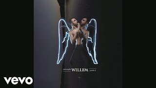 Christophe Willem - La Vie Est Belle (Audio)