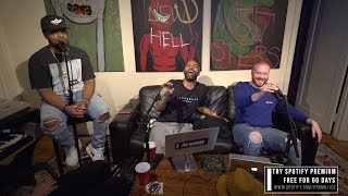 The Joe Budden Podcast - You Got It