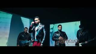 Inmortal - Aventura / Romeo Santos - Letra