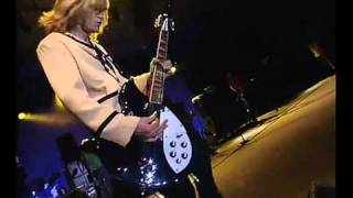 04 - Divinyls - Guillotine Day (Jailhouse Rock Live)