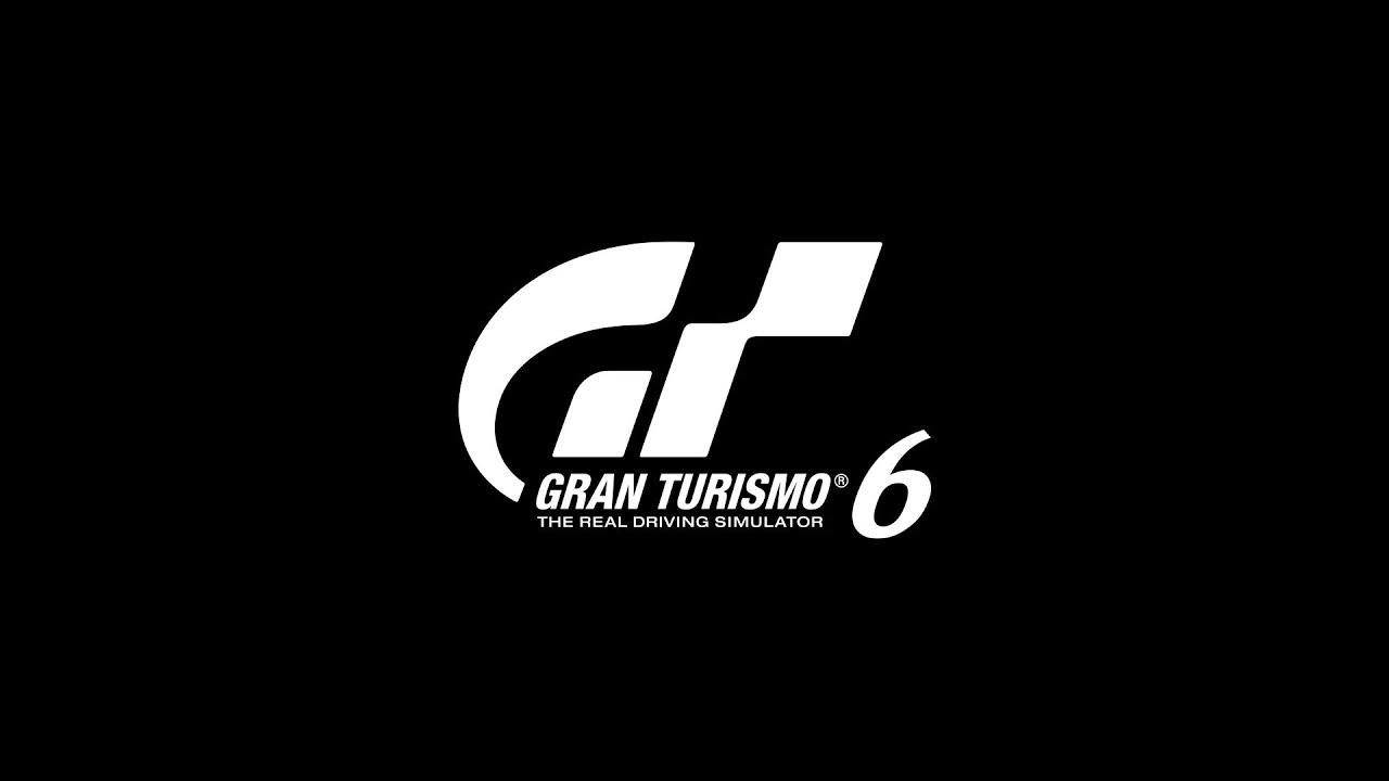 Revelamos todos os detalhes e o último trailer de Gran Turismo 6