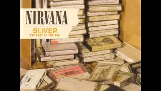 Lithium - Nirvana Sliver the best of the box