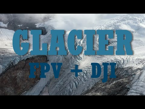steingletscher--cinematic-fpv--dji