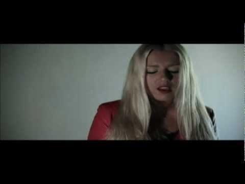 Deadmau5 - Raise your weapon - UNOFFICIAL VIDEOCLIP