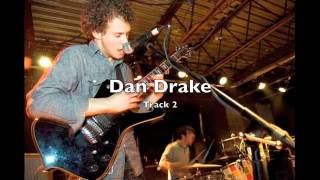 Dan Drake - These Days (Jackson Browne Cover)