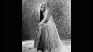"Tarja - ""The Reign (Score Mix)"""