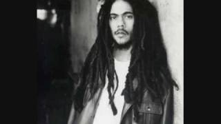 Damian Marley - Catch A Fire