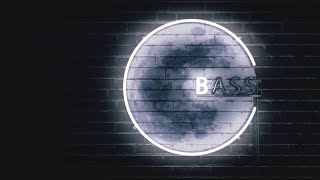 Soda – Pullin' Up (Bass Boosted)