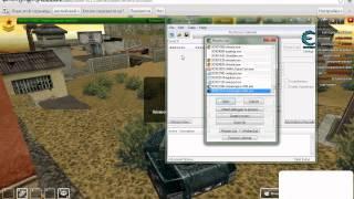материалы, использующиеся чит на полёт танки онлайн рекламные материалы наукообразные