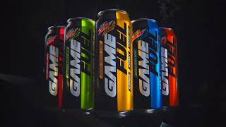 MTN DEW GAME FUEL Power Plays ESL One Germany 2020