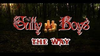 "Gully Boys – ""The Way"""