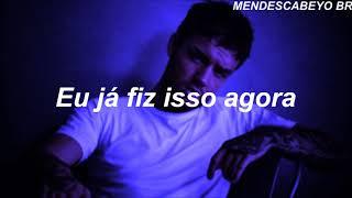 Depend On It - Liam Payne(TRADUÇÃO)