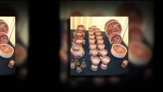2011-07-07 - Kathy's Estate Sales, LLC - 602-380-9801 - Estate Sales Phoenix, AZ