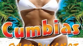 Full Remix De Cumbias Bailables Luigi D.J