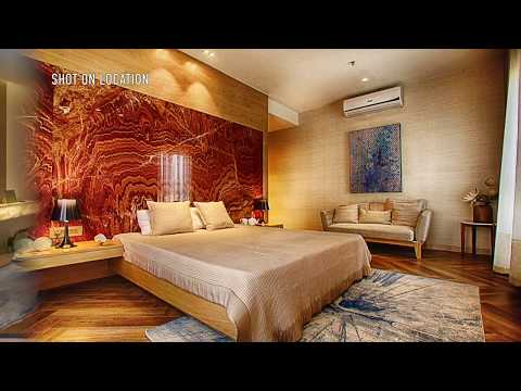 3D Tour of K Raheja Vistas Premiere Magna