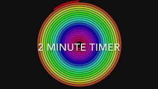 1 minute countdown most popular videos