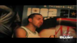 #WatsTheDeal wit 1982 (Termanology and Statik Selektah)