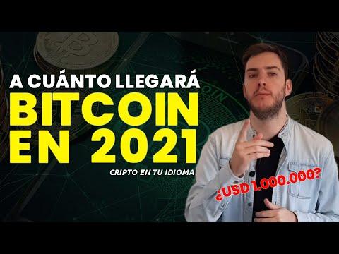 como invierto mi dinero en bitcoin ¿cuál es el mejor sitio de comercio de divisas criptográficas?