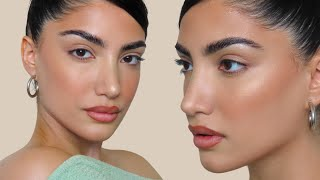 Forget What You Know About Contouring And Watch This