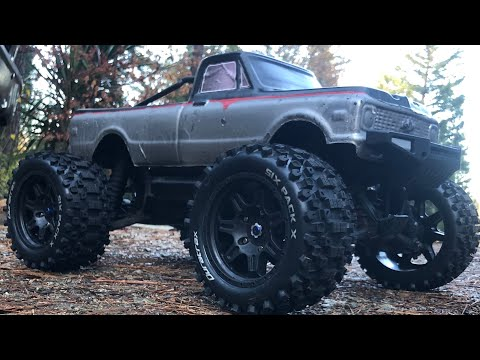 traxxas-xmaxx--big-air-fun