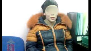 Полицейские задержали мать кукушку из Дудинки