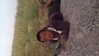Бара кабаба