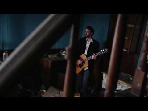 Fiona Noakes & Tim Trant- Useless