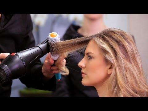 Sedam saveta za uspešno sušenje duge kose