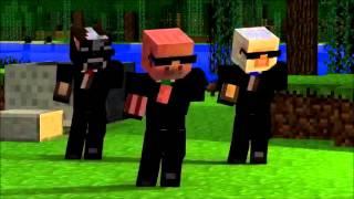 Party Rock Anthem-Minecraft Version.mp3