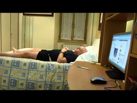 Ragazze giapponesi massaggio del sesso