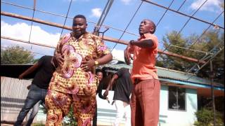 Big money KISA ft Senga MAPENZI MATAM Official Video 201 4k