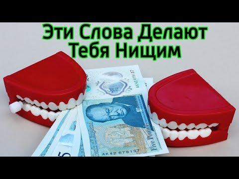 Пут к финансовои свободе шефер