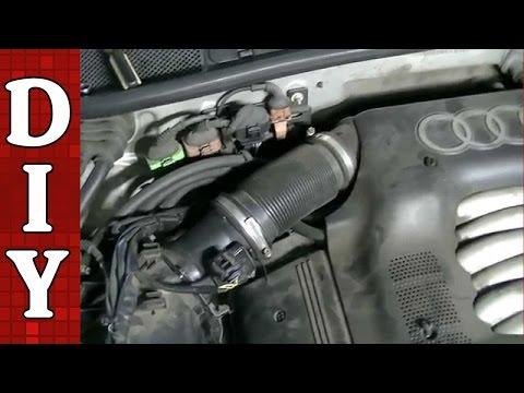 Wieviel kostet das Benzin in stawropole lukojl