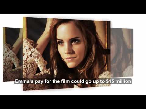 mp4 Beauty And The Beast Income, download Beauty And The Beast Income video klip Beauty And The Beast Income