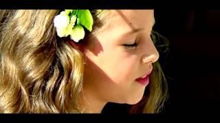 Косара -  Както Преди (Тони Cover)