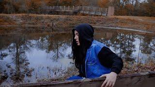 Video Mirror de Judith Arancibia