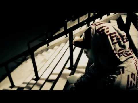 Nighttime's Reflection (Music Video)