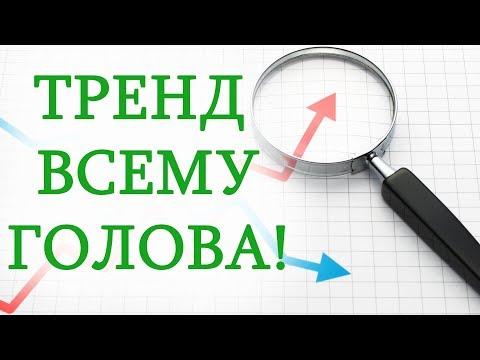 Бесплатный советник для бинарных опционов ats binary 2014 скачать