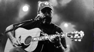 "Aaron Lewis - ""Forever"" (Official Live Version)"
