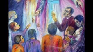 Uroczystość Matki Bożej Szkaplerznej - wyk. Adoramus