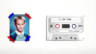 Kali X Magiera   Lost Tape