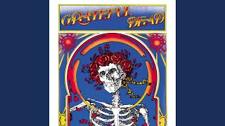 Me & My Uncle (Live at Fillmore East, New York, NY, April 29, 1971)