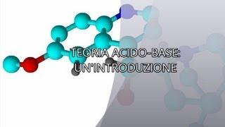 Calcolare il pH: Acidi e Basi - Corso online di Chimica Generale e Inorganica